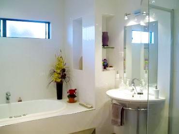 bb_bathroom