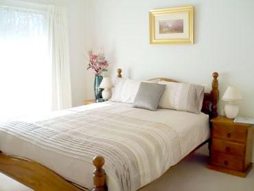 bb_bedroom