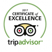 certificate-of-excellence-2017